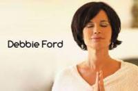 Debbie-Ford